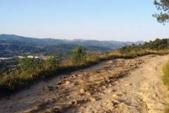 camino jakobova pot santiago 2
