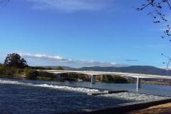 camino-santiago-de-compostela-12