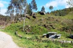 camino-santiago-de-compostela-4