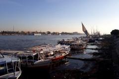 egipt 12