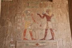 egipt 17