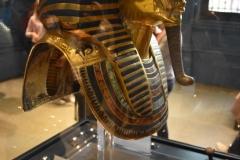egipt 22