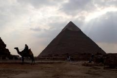 egipt 6