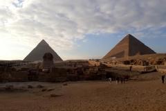 egipt 8