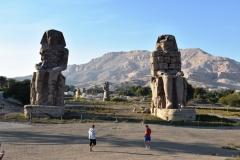 egipt hurgada kairo 34