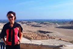 egipt hurgada kairo g