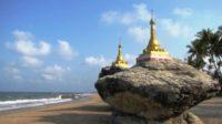 Myanmar-Burma1-300x168
