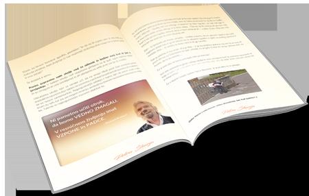 E-knjiga Neuspehi uspešnih