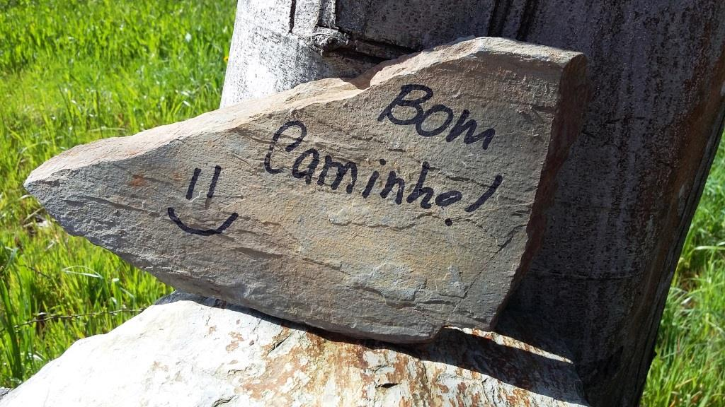 camino-santiago-de-compostela-h