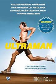ultraman rich roll