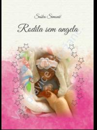 saska_simonic_knjiga_rodila_sem_angela_