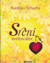 Srčni svetovalec, Ruediger Schache