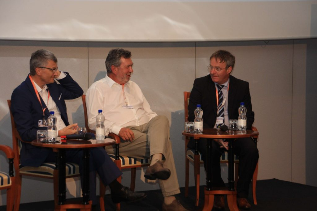 6 kongres podjetnikov slovenije 5
