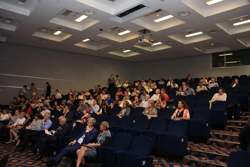 kongres podjetnikov slovenije