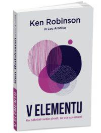 Knjiga_V-elementu ken robinson