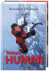 tomaz-humar-bernadette-mcdonald