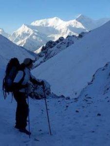 nepal-treking-petra-skarja-himalaja