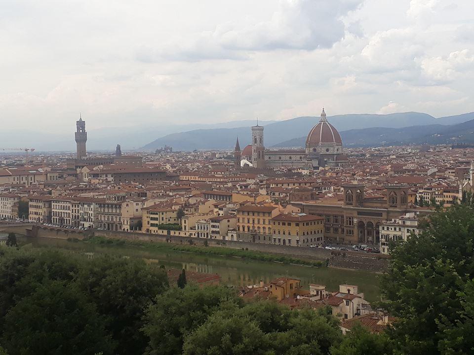 firence italija 9