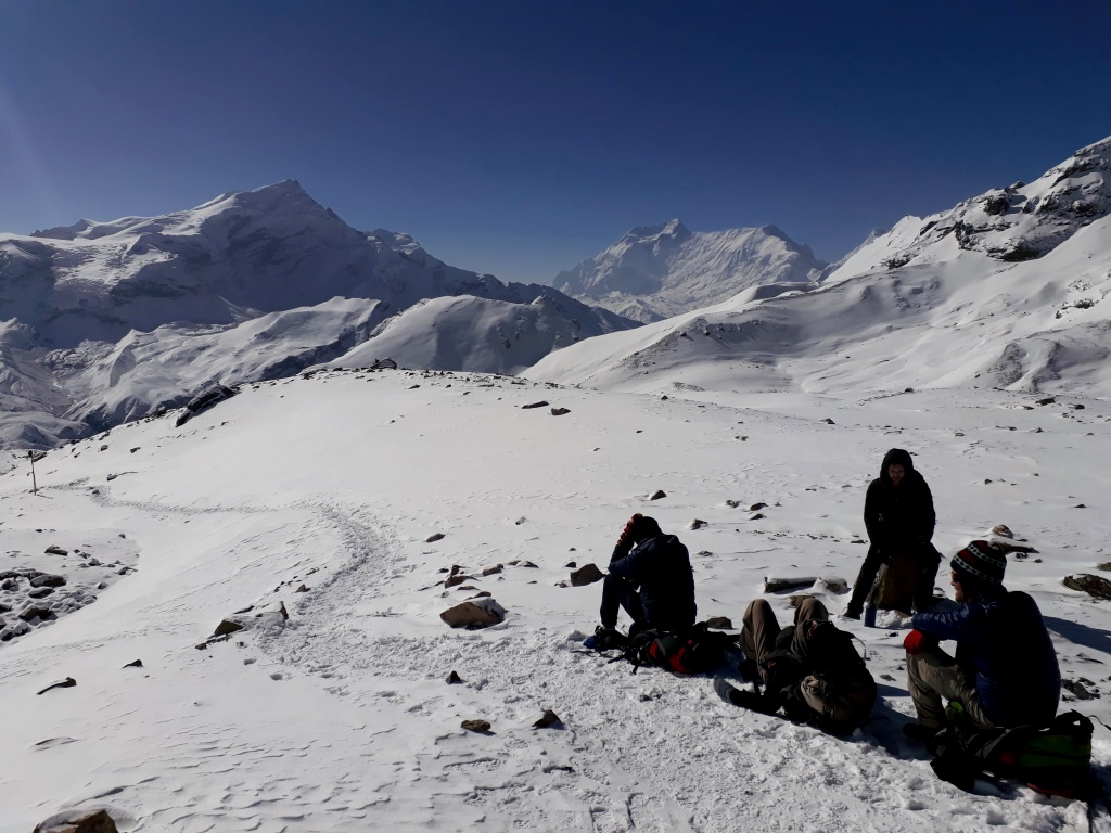 nepal himalaja 6