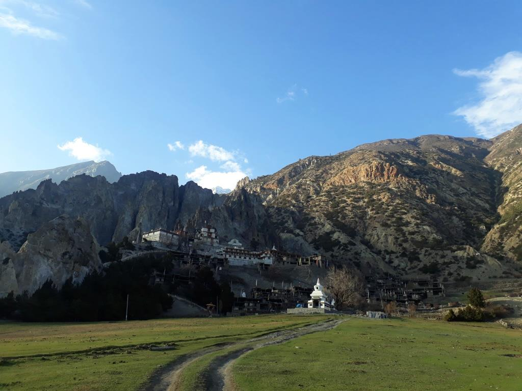 nepal himalaya petra 5