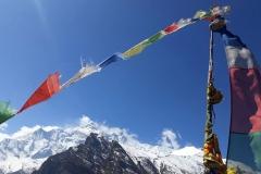 nepal annapurna treking (2)