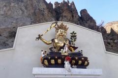 nepal himalaja petra skarja 6