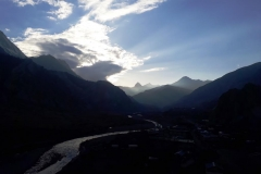 nepal treking himalaja