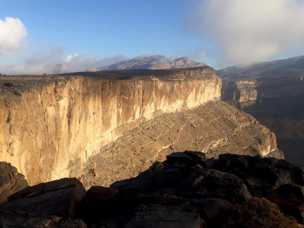 Potovanje Oman - foto Petra Škarja 5
