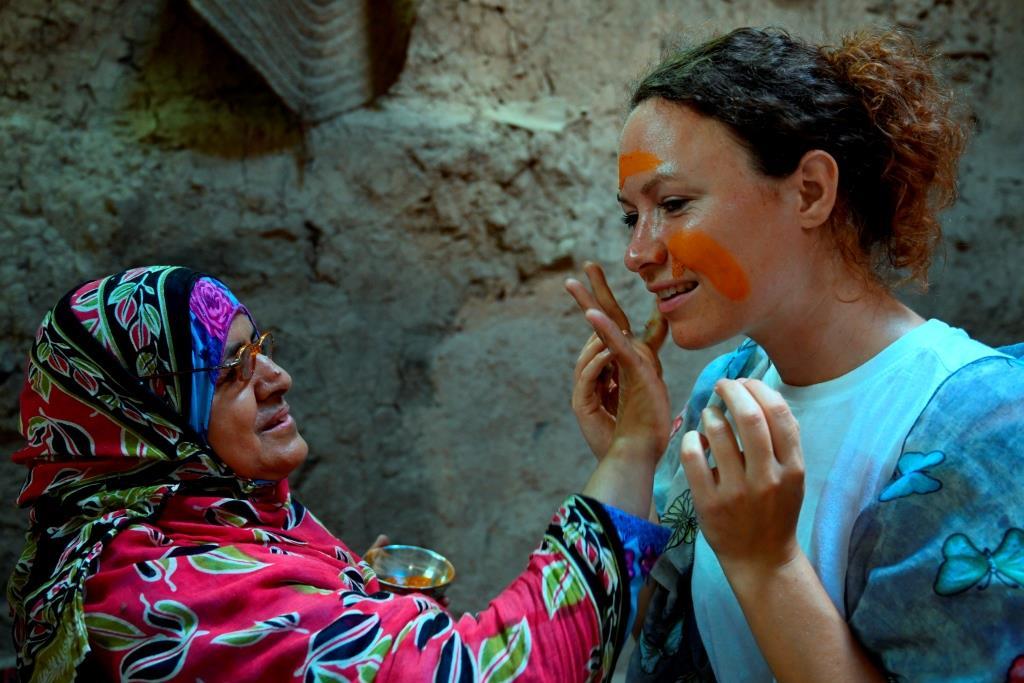 Potovanje Oman - foto Matjaž Intihar, e-fotografija.si 2