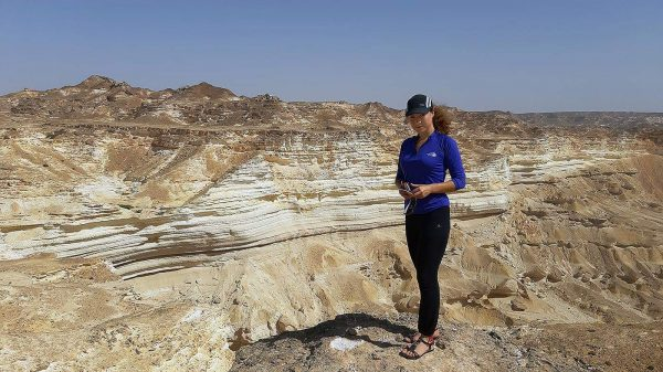 Potovanje Oman - foto Matjaž Intihar, e-fotografija.si 7