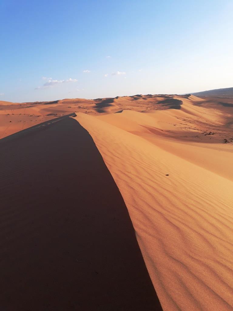 Potovanje Oman - foto Petra Škarja 15