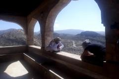 Potovanje Oman - foto Petra Škarja 3