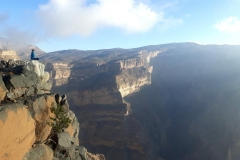 Potovanje Oman - foto Petra Škarja 4