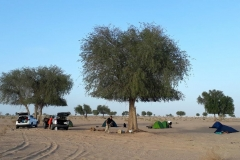 Potovanje Oman - foto Petra Škarja 6