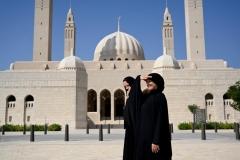 Potovanje Oman - foto Matjaž Intihar, e-fotografija.si