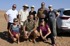 Potovanje Oman - foto Matjaž Intihar, e-fotografija.si 5
