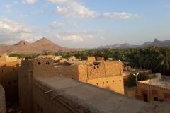 Potovanje Oman - foto Petra Škarja 8