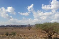 Potovanje Oman - foto Petra Škarja 10