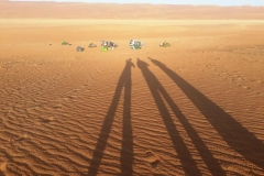 Potovanje Oman - foto Petra Škarja 16
