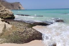 Potovanje Oman - foto Petra Škarja 17