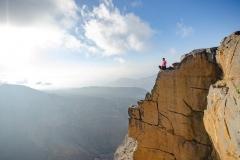 Potovanje Oman - foto Matjaž Intihar, e-fotografija 88