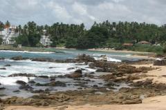 srilanka potovanje 223