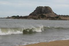 srilanka potovanje 547