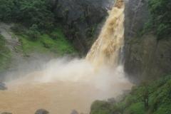 srilanka potovanje 8