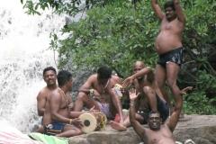 srilanka potovanje