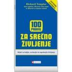 100-pravil-za-srecno-zivljenje-Richard Templar
