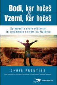 bodi-kar-hoces-in-vzemi-kar-hoces-cris-prentiss-201x300