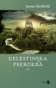 celestinska-prerokba james redfield