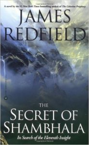 james-redfield-secret-of-shambhala