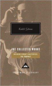 khalil-gibran-the-prophet-182x300